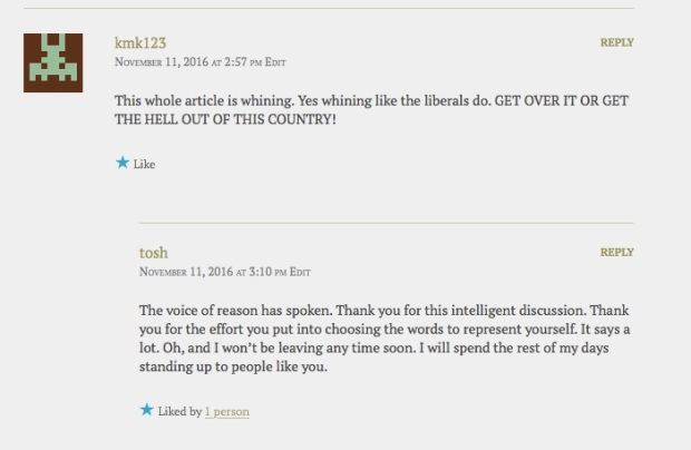 whining-post-comment-2